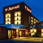 Marriott y Starwood obtienen aprobación para completar fusión