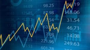 Marval en constitución de fideicomiso y emisión de valores de AGL Capital