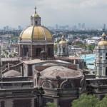 Creel, García-Cuéllar promueve dos nuevos socios