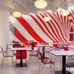 Actualización: Coca-Cola FEMSA adquiere Vonpar en Brasil