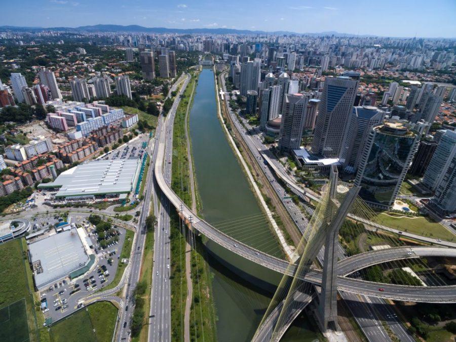Lobo de Rizzo suma dos nuevos socios en área de finanzas y mercados de capital