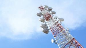 Sobre las trampas y el atletismo de las telecomunicaciones