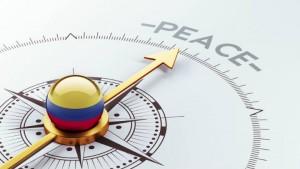 Sí a la paz