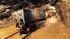 Minera Chinalco obtiene préstamo por USD 125 millones