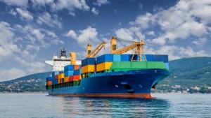 Log-In vende buques a Hidrovias do Brasil