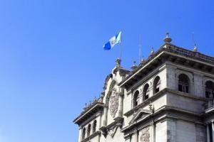 Consortium nombra nuevo socio en Guatemala