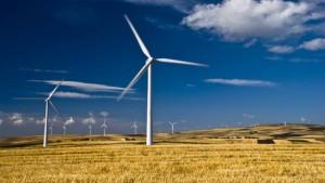 Iberdrola Renovables México recibe préstamo por USD 1.121 millones