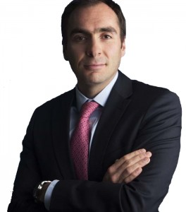 Humberto Botti