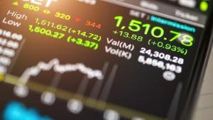 Inkia Energy compra en oferta pública notas con vencimiento en 2021