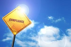 La importancia del programa de cumplimiento normativo