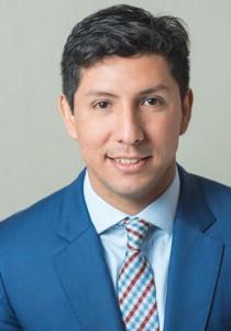 Robert Venero