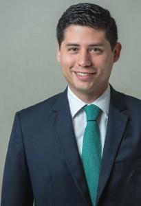 Rodrigo López Villanueva