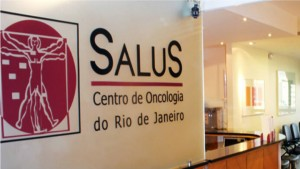 Oncologia Rede D'Or adquiere Clínica Salus