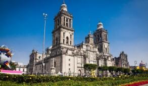 H&K robustece área de litigio con incorporación de Salvador Fonseca en México