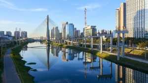 André Santos regresa a Siqueira Castro en São Paulo