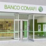 PAGBAM asesora en emisión de obligaciones negociables de Banco Comafi
