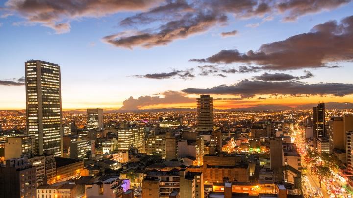 Cuatrecasas nombra socio para liderar área bancaria en Colombia