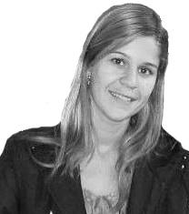 Claudia Serpa Costa Ribeiro