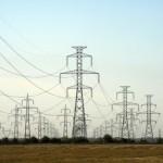 Pereira, Galdino y Stocche Forbes en emisión de obligaciones de Energisa