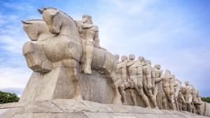 Monteiro, Rusu, Cameirão, Bercht e Grottoli suma líder de Seguro, Cumplimiento y Relaciones Institucionales