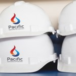 Pacific Exploration & Production acuerda reestructuración en 16 jurisdicciones
