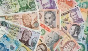 Centrocard emite valores a través de fideicomiso financiero