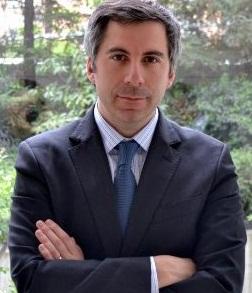 Santiago Ried