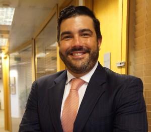 Christiano Chagas Monteiro de Melo