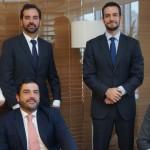 Demarest refuerza prácticas fiscal y de M&A