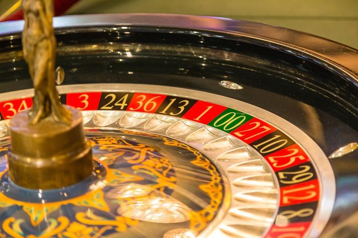 Sun Dreams adquiere hotel y casino en la provincia argentina de Mendoza