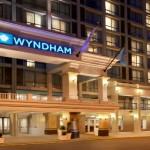 Wyndham Hotel Group adquiere Fën Hotels en América Latina