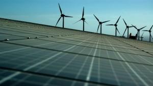 García & Bodán asesora a Cargill Nicaragua en desarrollo de proyecto fotovoltaico