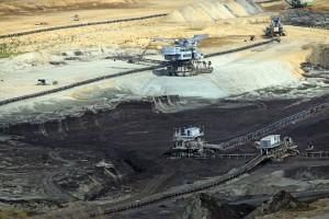 Ag-Mining Investments adquiere Empresa Minera Manquiri de Bolivia