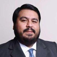 Ramón Huapaya