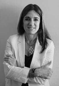 ZBV incorpora a nueva socia Amalia Sáenz para fortalecer departamento de energía