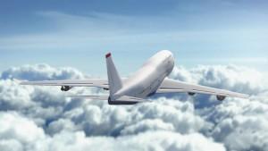 ANAC autoriza a JetSmart para operar entre Chile y Argentina