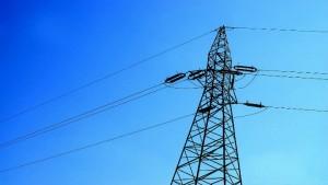 Acreedores aprueban plan de reestructuración de Abengoa Brasil