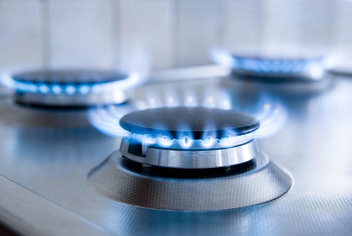 Gas Natural Fenosa Anuncia Venta De Su Filial De Gas En
