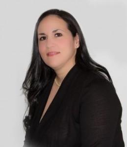 Mónica Machuca