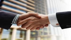 Doce bufetes asesoran préstamo de JP Morgan a la dominicana Diesco