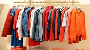 Lojas Renner emite obligaciones simples asistida por TozziniFreire