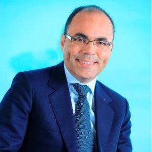 Andrés Cerisola
