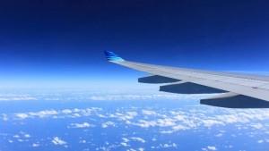 Hainan Airlines vende participación restante en Azul