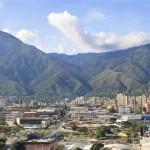 Academiade Ciencias Políticas y Sociales de Venezuela nombra nuevo presidente e individuo de número