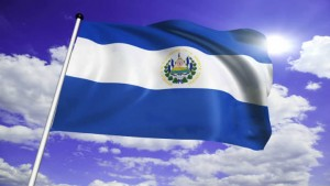 El Salvador emite bonos soberanos con apoyo de cuatro despachos jurídicos