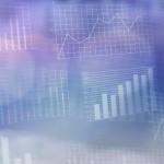 Tres bufetes en adquisición de acciones de XP Investimentos por Itaú