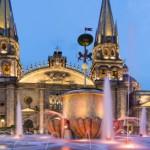 Baker McKenzie incorpora socio y asociado sénior en México