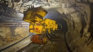 Patagonia Gold Canada concluye adquisición de Minera Aquiline Argentina