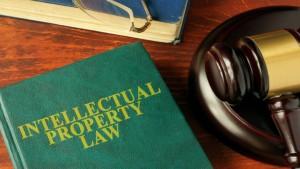 Alessandri asesora en obtención de primera patente otorgada por el INAPI en Chile a través del PPH