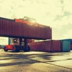 APM Terminals Callao retira arbitraje contra Perú ante el CIADI